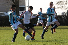 "HBC Voetbal • <a style=""font-size:0.8em;"" href=""http://www.flickr.com/photos/151401055@N04/49156842132/"" target=""_blank"">View on Flickr</a>"