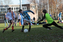 "HBC Voetbal • <a style=""font-size:0.8em;"" href=""http://www.flickr.com/photos/151401055@N04/49156843072/"" target=""_blank"">View on Flickr</a>"
