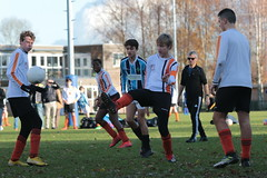 "HBC Voetbal • <a style=""font-size:0.8em;"" href=""http://www.flickr.com/photos/151401055@N04/49156843332/"" target=""_blank"">View on Flickr</a>"