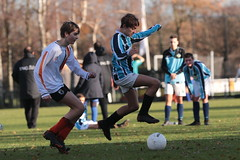 "HBC Voetbal • <a style=""font-size:0.8em;"" href=""http://www.flickr.com/photos/151401055@N04/49156843462/"" target=""_blank"">View on Flickr</a>"