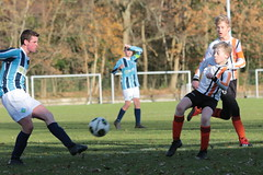 "HBC Voetbal • <a style=""font-size:0.8em;"" href=""http://www.flickr.com/photos/151401055@N04/49156844187/"" target=""_blank"">View on Flickr</a>"