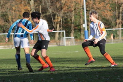 "HBC Voetbal • <a style=""font-size:0.8em;"" href=""http://www.flickr.com/photos/151401055@N04/49156845047/"" target=""_blank"">View on Flickr</a>"