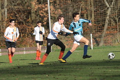 "HBC Voetbal • <a style=""font-size:0.8em;"" href=""http://www.flickr.com/photos/151401055@N04/49156845432/"" target=""_blank"">View on Flickr</a>"