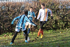 "HBC Voetbal • <a style=""font-size:0.8em;"" href=""http://www.flickr.com/photos/151401055@N04/49156846177/"" target=""_blank"">View on Flickr</a>"