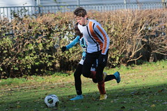 "HBC Voetbal • <a style=""font-size:0.8em;"" href=""http://www.flickr.com/photos/151401055@N04/49156846442/"" target=""_blank"">View on Flickr</a>"