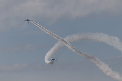 1Q5A0375 (Kazuya_N) Tags: 2019 december jasdf hyakuri airshow ibaraki t4 blueimpulse
