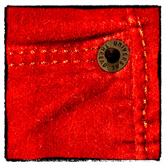 Universal Thread (Timothy Valentine) Tags: 1119 large shopping macromondays camera2 2019 pocket red abington massachusetts unitedstatesofamerica