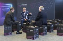 FERMA-FORUM 20.11.19-8416