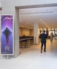 FERMA-FORUM 20.11.19-8373