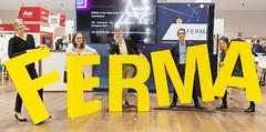 FERMA-FORUM 20.11.19-8730