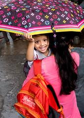 Rainy Day #2 (sharmi_diya06) Tags: street streetphotography streetphot nature natgeoyourshot natgeophotographer natgeophotographers yourshotnatgeo portrait weather rain