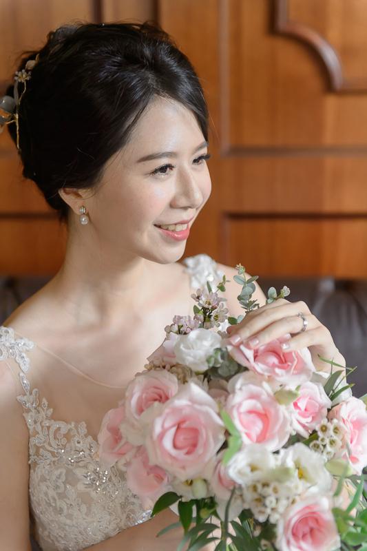 翡麗詩莊園婚攝,翡麗詩莊園婚宴,Alisha Lace,新祕BONA,翡麗詩莊園綠蒂廳,愛儷莎婚紗,風采婚禮,MSC_0018