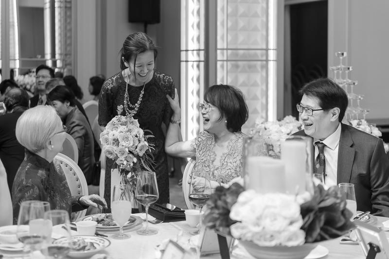 翡麗詩莊園婚攝,翡麗詩莊園婚宴,Alisha Lace,新祕BONA,翡麗詩莊園綠蒂廳,愛儷莎婚紗,風采婚禮,MSC_0060