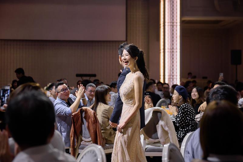 翡麗詩莊園婚攝,翡麗詩莊園婚宴,Alisha Lace,新祕BONA,翡麗詩莊園綠蒂廳,愛儷莎婚紗,風采婚禮,MSC_0053