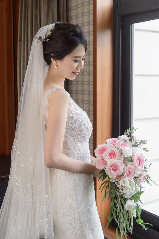 翡麗詩莊園婚攝,翡麗詩莊園婚宴,Alisha Lace,新祕BONA,翡麗詩莊園綠蒂廳,愛儷莎婚紗,風采婚禮,MSC_0045