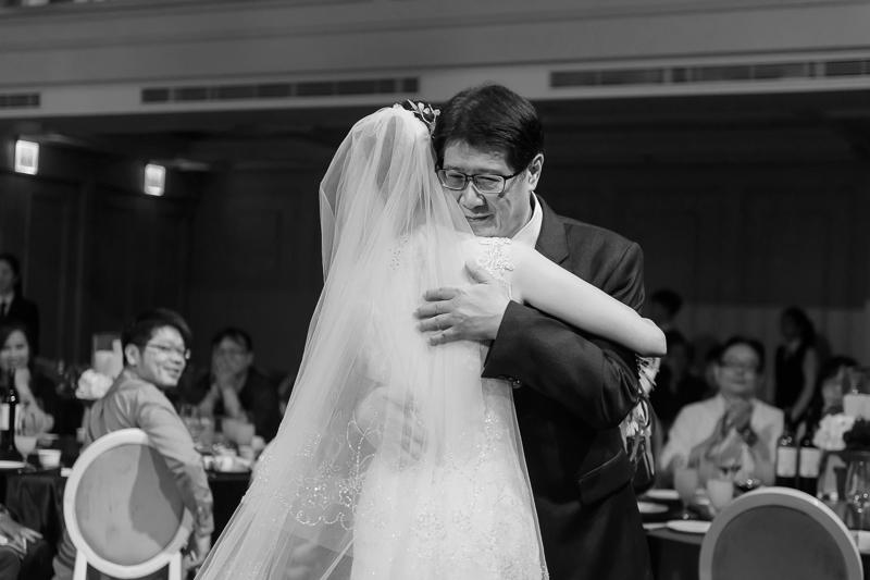 翡麗詩莊園婚攝,翡麗詩莊園婚宴,Alisha Lace,新祕BONA,翡麗詩莊園綠蒂廳,愛儷莎婚紗,風采婚禮,MSC_0035