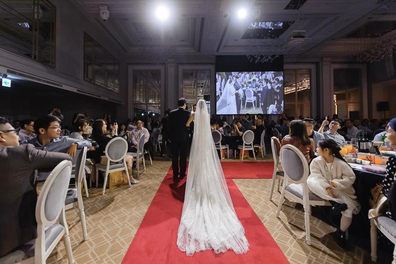 翡麗詩莊園婚攝,翡麗詩莊園婚宴,Alisha Lace,新祕BONA,翡麗詩莊園綠蒂廳,愛儷莎婚紗,風采婚禮,MSC_0033
