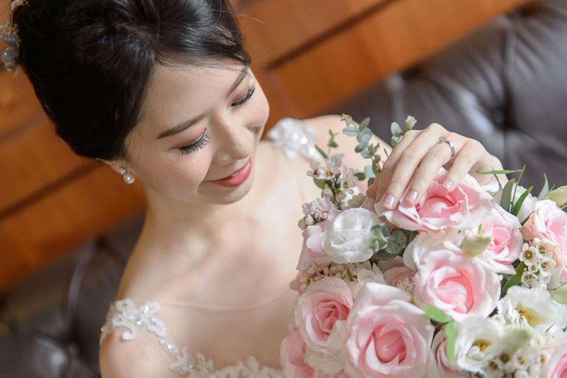 翡麗詩莊園婚攝,翡麗詩莊園婚宴,Alisha Lace,新祕BONA,翡麗詩莊園綠蒂廳,愛儷莎婚紗,風采婚禮,MSC_0017