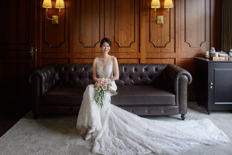 翡麗詩莊園婚攝,翡麗詩莊園婚宴,Alisha Lace,新祕BONA,翡麗詩莊園綠蒂廳,愛儷莎婚紗,風采婚禮,MSC_0016