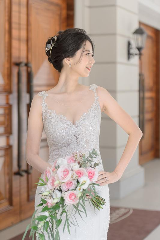 翡麗詩莊園婚攝,翡麗詩莊園婚宴,Alisha Lace,新祕BONA,翡麗詩莊園綠蒂廳,愛儷莎婚紗,風采婚禮,MSC_0013