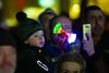 Johnstone Xmas Lights 30.11.19-8682 (1)