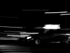 City time. (mitsushiro-nakagawa) Tags: nakagawa artist ny interview photograph picture how take write novel display art future designfesta kawamura memorial dic museum fineart 新宿 manhattan usa london uk paris アンチノック milan italy lumix g3 fujifilm mothinlilac mil gfx50r bw mono chiba japan exhibition flickr youpic gallery camera collage subway street publishing mitsushiro ミラノ イタリア カメラ 写真 構図 ニコン nikon coolpix クールピクス ベニス ユーロスター eurostar シャッター shutter photo 千葉 日本