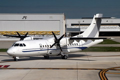 N313CG ATR42 358 FLL 13-Nov-19 (K West1) Tags: n313cg atr42 358 fll 13nov19