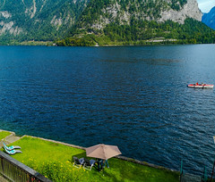 A very relaxing place to spend the day swimming and sunbathing. (catching image memories) Tags: lakehallstatt hallstatt austria salzkammergut lake water nature swimming sunbathing unescoworldheritage flickrcentral flickr beautifulcapture inexplore explore trending popular best award comment common comments public favorites favorite faves fave follow following follower followers view views free like likes travelphotography photography manual aperture shutter iso choice creative europeeuropa overtheexellence norule norules nolimit nolimits