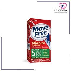 move free Advanced 120 tab للتخلص من آلام العظام (no style like) Tags: move free advanced 120 tab للتخلص من آلام العظام