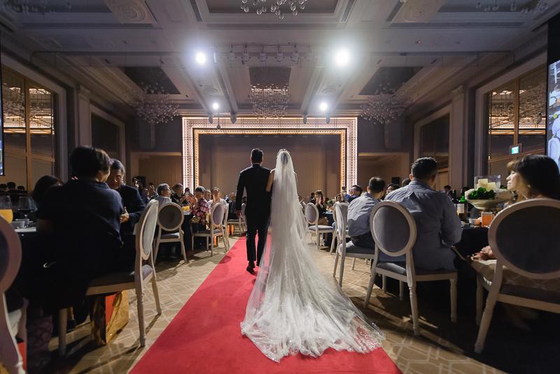翡麗詩莊園婚攝,翡麗詩莊園婚宴,Alisha Lace,新祕BONA,翡麗詩莊園綠蒂廳,愛儷莎婚紗,風采婚禮,MSC_0040