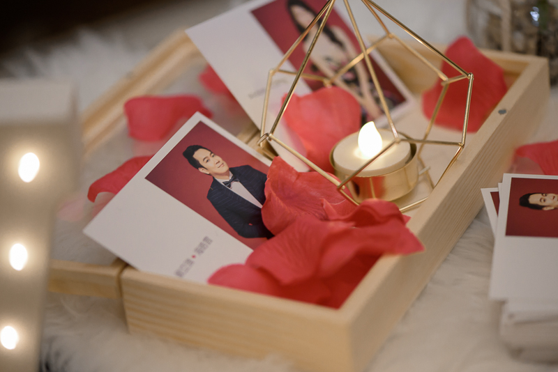 翡麗詩莊園婚攝,翡麗詩莊園婚宴,Alisha Lace,新祕BONA,翡麗詩莊園綠蒂廳,愛儷莎婚紗,風采婚禮,MSC_0021