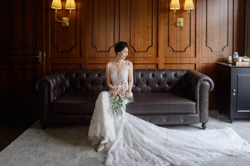 翡麗詩莊園婚攝,翡麗詩莊園婚宴,Alisha Lace,新祕BONA,翡麗詩莊園綠蒂廳,愛儷莎婚紗,風采婚禮,MSC_0015