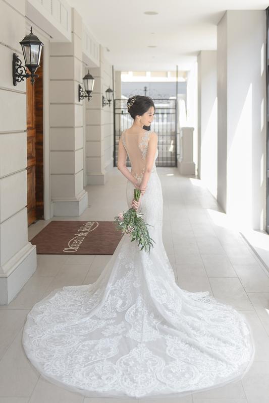 翡麗詩莊園婚攝,翡麗詩莊園婚宴,Alisha Lace,新祕BONA,翡麗詩莊園綠蒂廳,愛儷莎婚紗,風采婚禮,MSC_0009