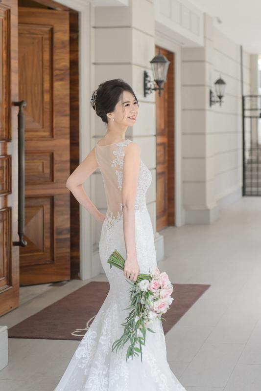 翡麗詩莊園婚攝,翡麗詩莊園婚宴,Alisha Lace,新祕BONA,翡麗詩莊園綠蒂廳,愛儷莎婚紗,風采婚禮,MSC_0008