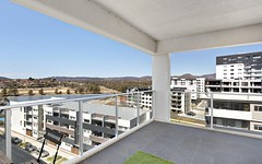 84/311 Anketell Street, Greenway ACT