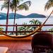 2019 - Mexico - Zihuatanejo - 11 - Catalina Beach Resort