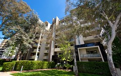 39/219A Northbourne Avenue, Turner ACT