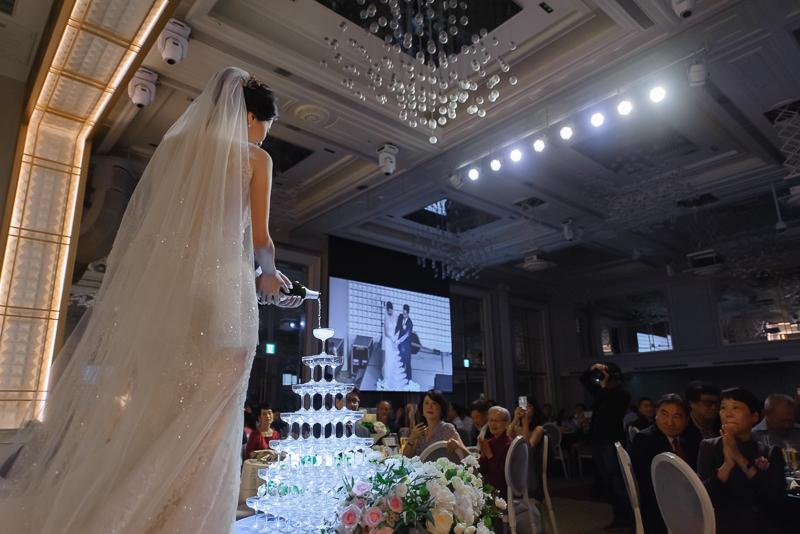 翡麗詩莊園婚攝,翡麗詩莊園婚宴,Alisha Lace,新祕BONA,翡麗詩莊園綠蒂廳,愛儷莎婚紗,風采婚禮,MSC_0042
