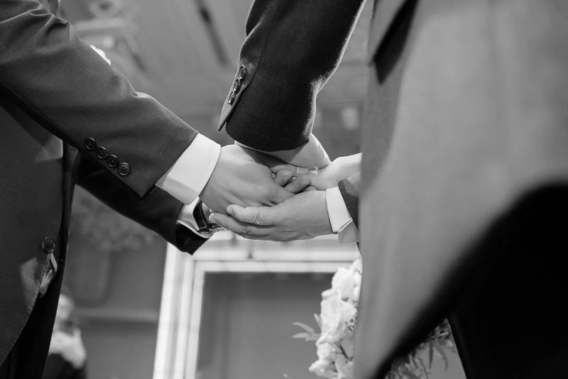 翡麗詩莊園婚攝,翡麗詩莊園婚宴,Alisha Lace,新祕BONA,翡麗詩莊園綠蒂廳,愛儷莎婚紗,風采婚禮,MSC_0037