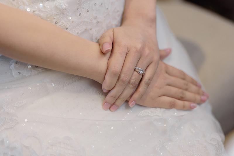 翡麗詩莊園婚攝,翡麗詩莊園婚宴,Alisha Lace,新祕BONA,翡麗詩莊園綠蒂廳,愛儷莎婚紗,風采婚禮,MSC_0028