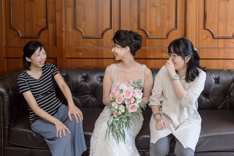 翡麗詩莊園婚攝,翡麗詩莊園婚宴,Alisha Lace,新祕BONA,翡麗詩莊園綠蒂廳,愛儷莎婚紗,風采婚禮,MSC_0020