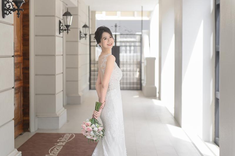 翡麗詩莊園婚攝,翡麗詩莊園婚宴,Alisha Lace,新祕BONA,翡麗詩莊園綠蒂廳,愛儷莎婚紗,風采婚禮,MSC_0010