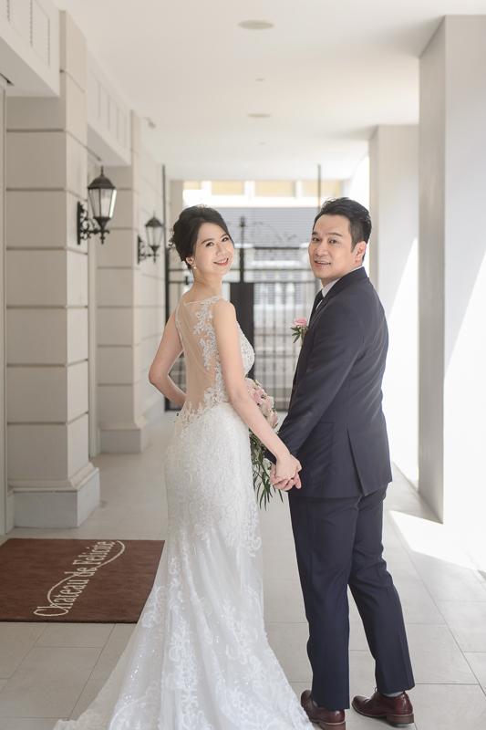 翡麗詩莊園婚攝,翡麗詩莊園婚宴,Alisha Lace,新祕BONA,翡麗詩莊園綠蒂廳,愛儷莎婚紗,風采婚禮,MSC_0007