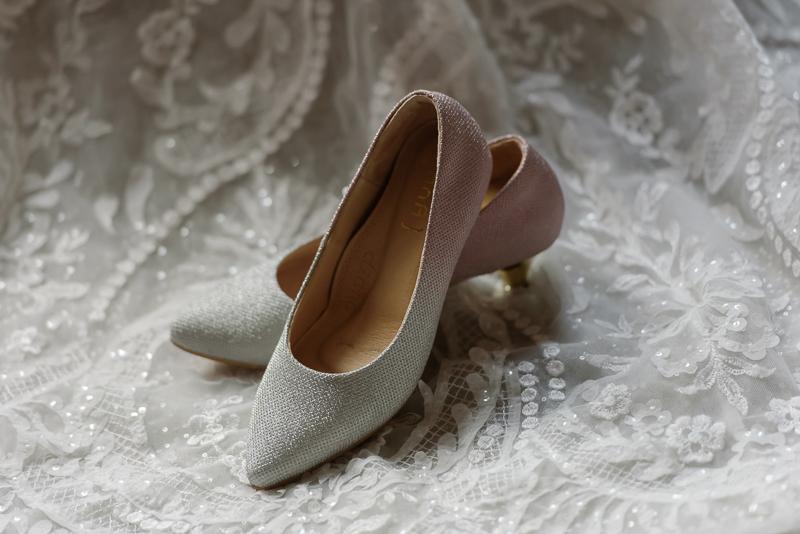 翡麗詩莊園婚攝,翡麗詩莊園婚宴,Alisha Lace,新祕BONA,翡麗詩莊園綠蒂廳,愛儷莎婚紗,風采婚禮,MSC_0002