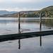 Ecosse, Portree (Skye) (1 sur 1).jpg
