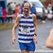 Podium 4 Sport Seeley Cup 10k 2019