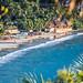 2019 - Mexico - Zihuatanejo - 12 - Playa la Ropa