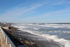 Nantasket Beach - Hull, Massachusetts (Stephen St-Denis) Tags: hull massachusetts plymouthcounty nantucket beach