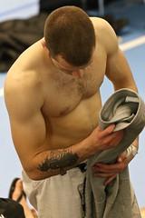 1V4A8307 (CombatSport) Tags: wrestling grappling bjj wrestler fighter lutteur ringer
