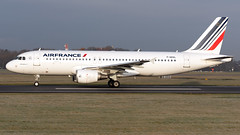 Air France F-GKXL A320-214 EGCC 02.12.2019 (airplanes_uk) Tags: 02022019 2019 a320 a320214 airfrance airbus aviation egcc fgkxl man manchesterairport planes avgeek